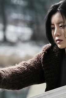 Seon Yu Picture