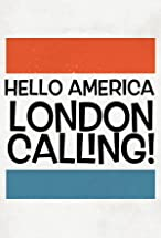 Primary image for London Calling