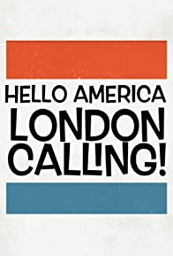 Primary photo for London Calling