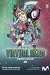 Virtual Hero (2018)