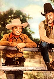 Download Shadows of the West (1949) Movie