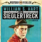 William S. Hart in Wagon Tracks (1919)