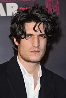 Louis Garrel Picture