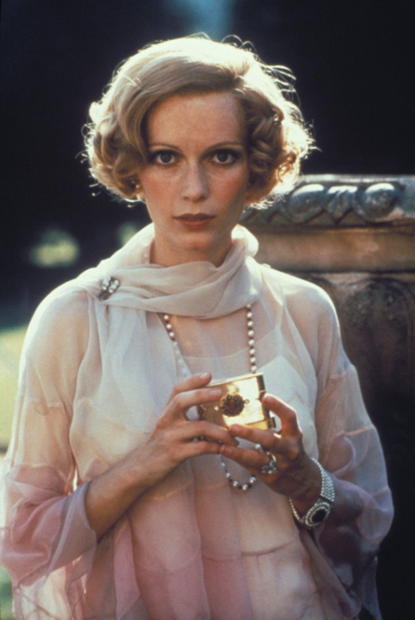 c4f4cbff0de4 The Great Gatsby (1974) - Photo Gallery - IMDb