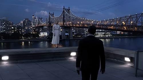 Season 6 Teaser Trailer