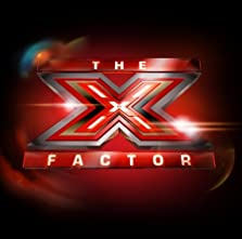 The X Factor Malta (2018– )