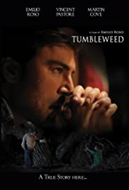 Tumbleweed: A True Story Poster