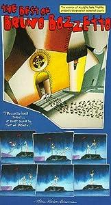 The movie to watch online La storia delle invenzioni by none [iPad]