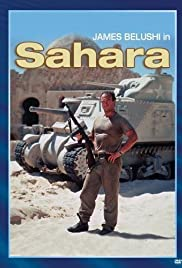 Sahara (1995) 1080p download