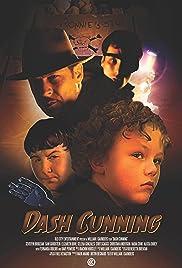 Dash Cunning Poster