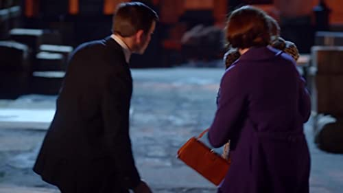 Call The Midwife: Episode 5.6