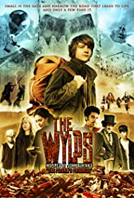 The Wylds (2010)