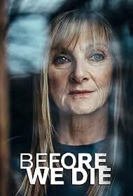 Lesley Sharp in Before We Die (2021)