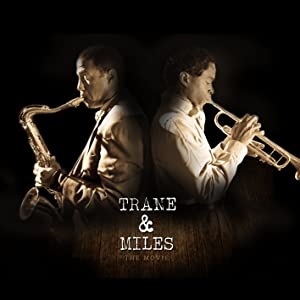 Movie mobile free download Trane and Miles [[480x854]