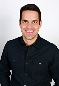 Primary photo for Dave Karger