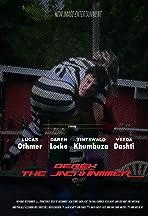 Derek the Jackhammer