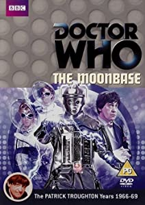Best torrent site for movie downloads free The Moonbase: Episode 1 UK [2048x2048]