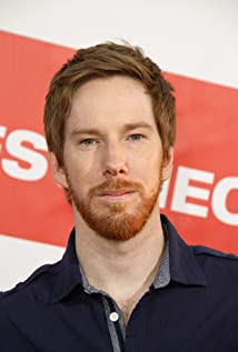 Chris Owen Picture