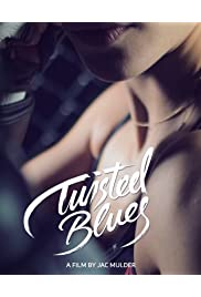Twisted Blues