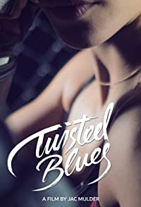 Primary photo for Twisted Blues