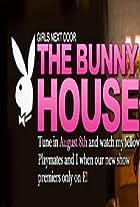 The Bunny House