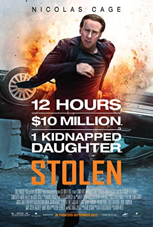 Download Stolen (2012) Dual Audio (Hindi-English) 480p [300MB] || 720p [800MB] – MoviesFlix | Movies Flix – MoviezFlix