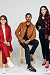 Riz Ahmed, Pillars Fund, USC Annenberg & Ford Foundation Unveil the Blueprint for Muslim Inclusion (Exclusive)