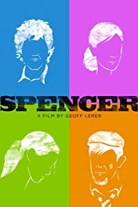 Movies downloaded ipod Spencer Canada [Bluray]