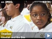akeelah and the bee full movie free download mp4