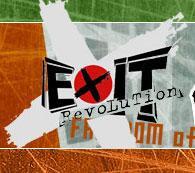 Exit (2003)