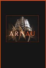 Arnau Poster