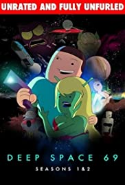 watch deep space 69 unrated free