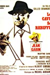 The Counterfeiters of Paris (1961)