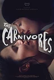 The Carnivores (2020)