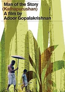 Best download sites movies Kathapurushan by Adoor Gopalakrishnan [hdrip]