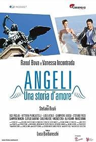 Angeli (2014)