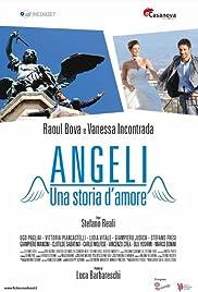 Angeli Poster