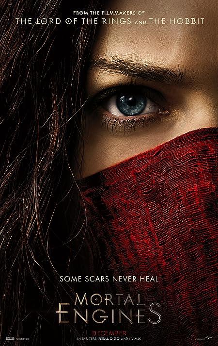 pilla zamindar full movie download 480p