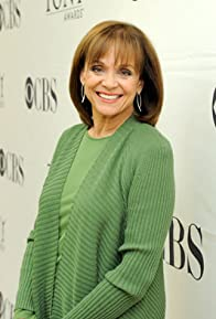 Primary photo for Valerie Harper