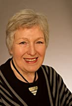 Marlene Sidaway's primary photo