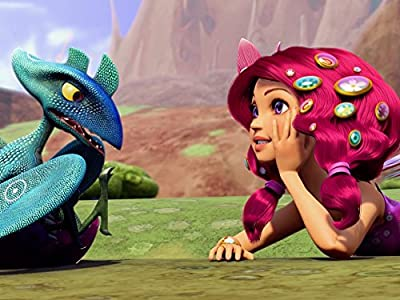 New movie video mp4 download The Elves and the Dragon [[movie]