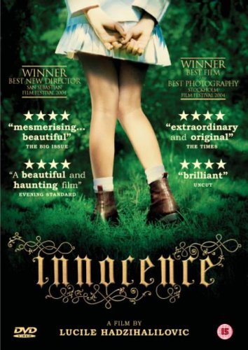 Innocence (2004) - Photo Gallery - IMDb