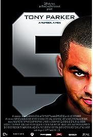 ##SITE## DOWNLOAD 9 - Un chiffre, un homme (2008) ONLINE PUTLOCKER FREE