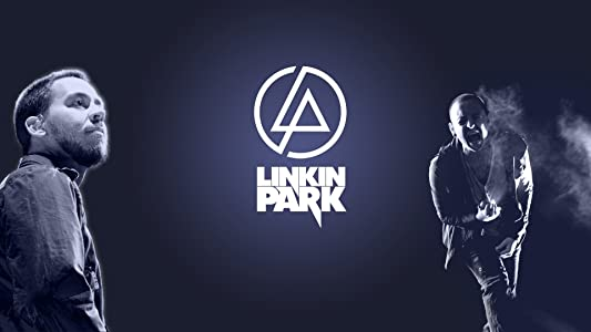The movie mp4 download Linkin Park: The Catalyst [640x360]