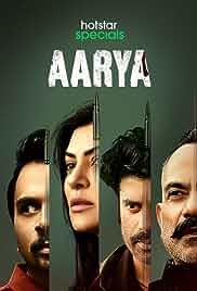 Aarya SO1