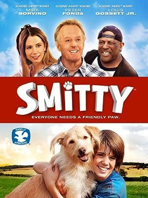Smitty 2012 11