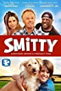 Smitty (2012) Poster