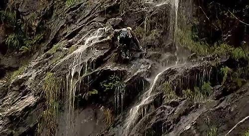 Camelot: Scene Breakdowns: Sword In Stone/Waterfall