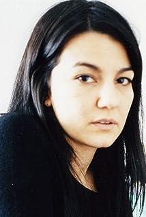 Aïda Ruilova Picture