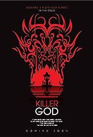 Killer God (2011) 1080p